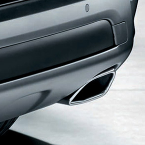 300x300_CHROME-PLATED-EXHAUST-TAILPIPE